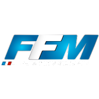 FFM logoQuadri source